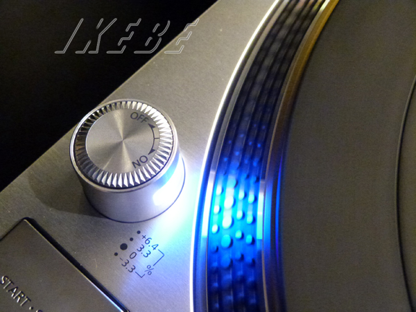sl1200g_technics_indicator
