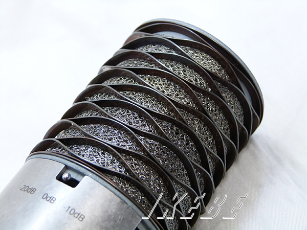 Aston_Microphones_honeycomb_grill