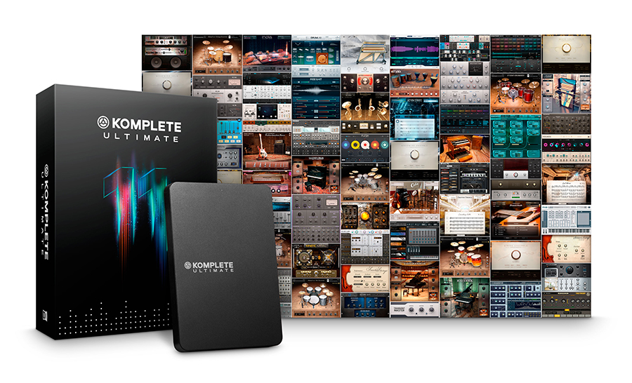 komplete11ultimate_pack_screen