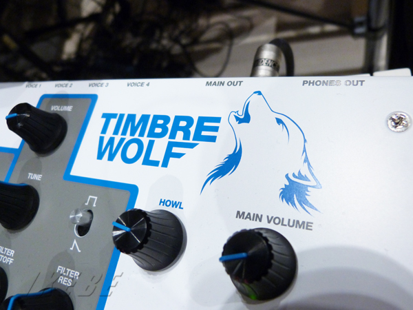timbre_wolf_02