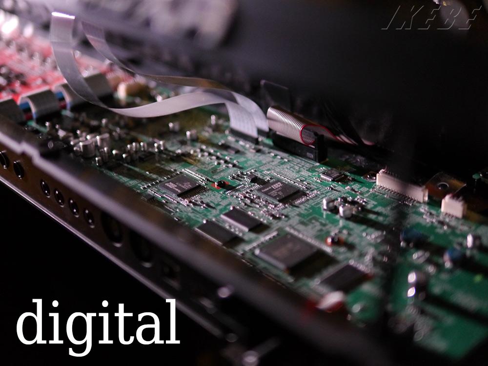 jdxa_digital