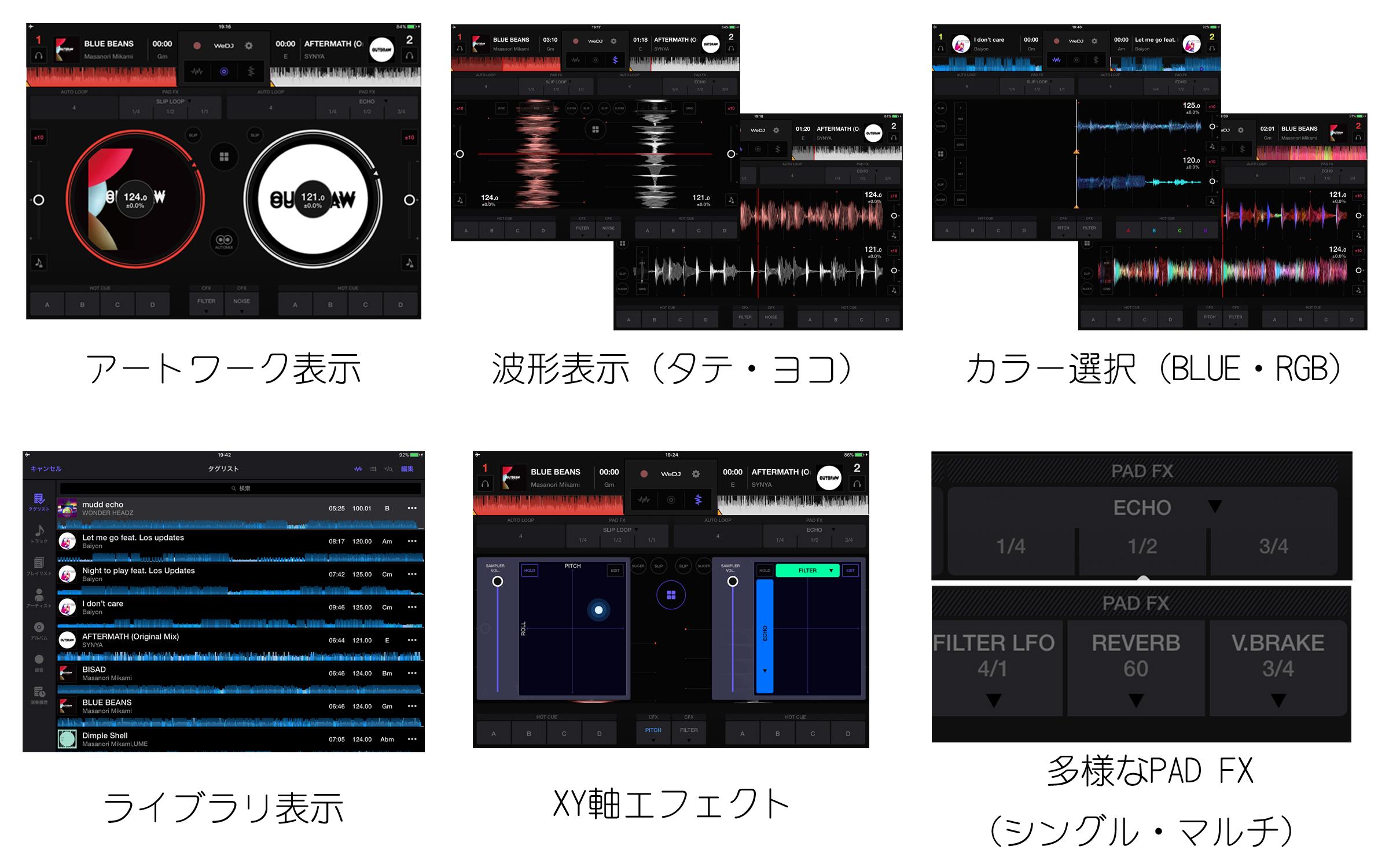 3_display