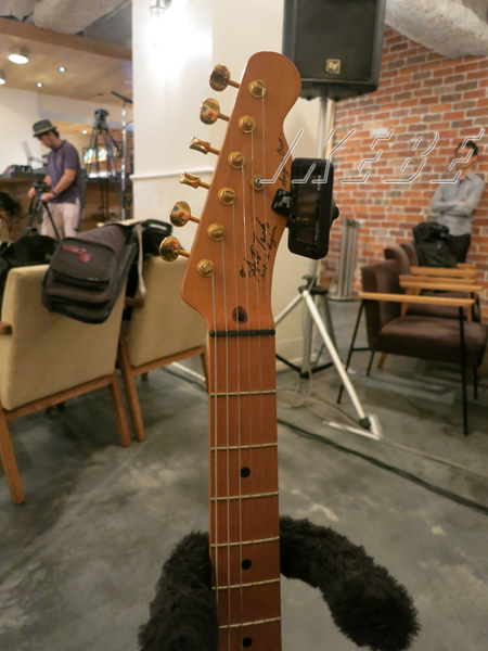 art_tech_guitar_seigen_ono_2