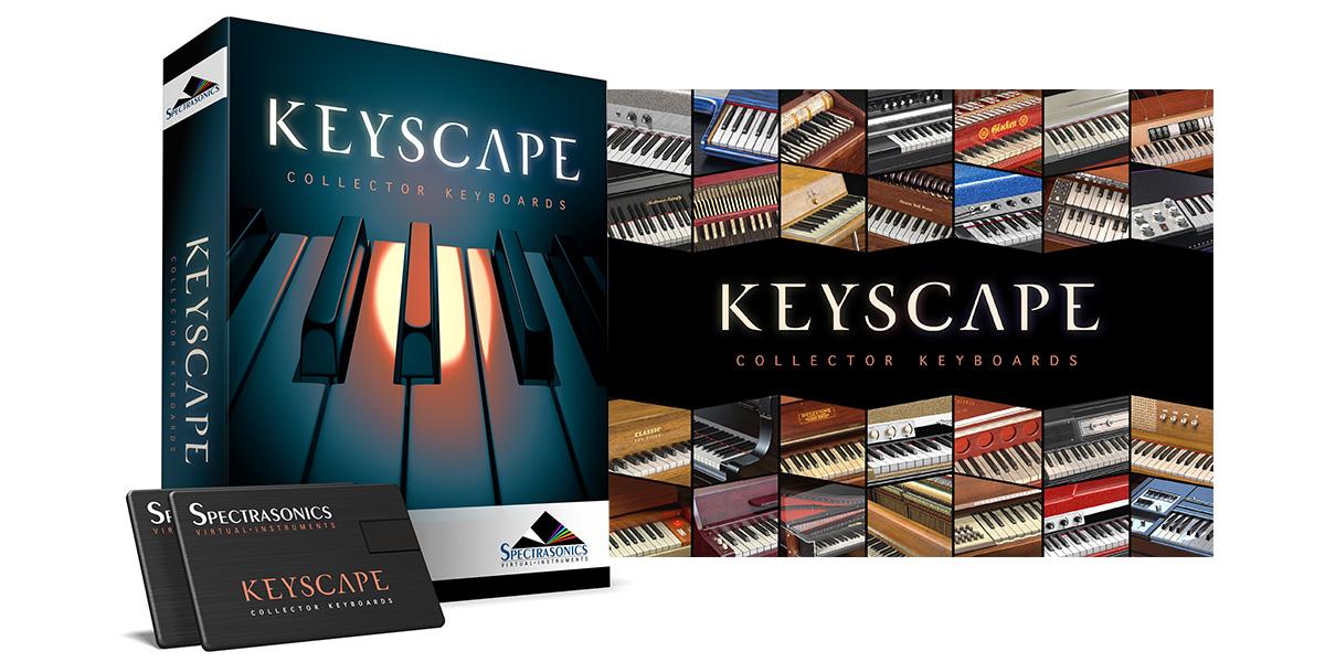 keyspace_img_box
