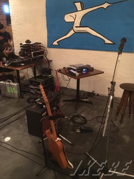 seigen_ono_live_set