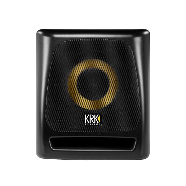 krks81