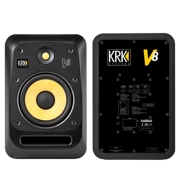 krkv82