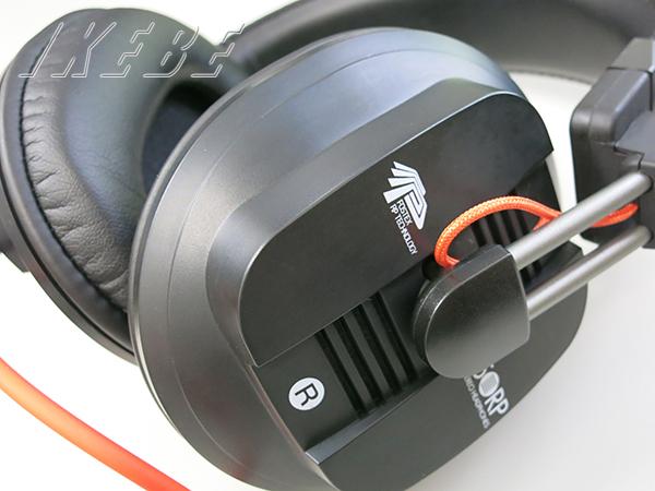 T50RPmk3_FOSTEX_powerrec