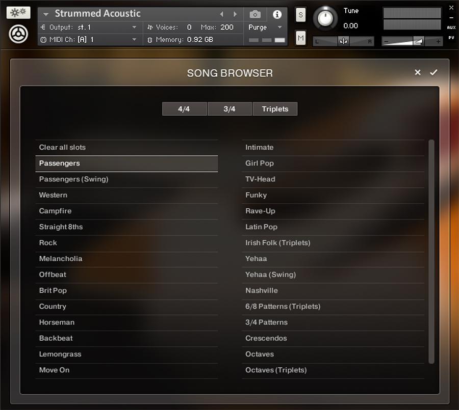 strummed-acoustic_browser