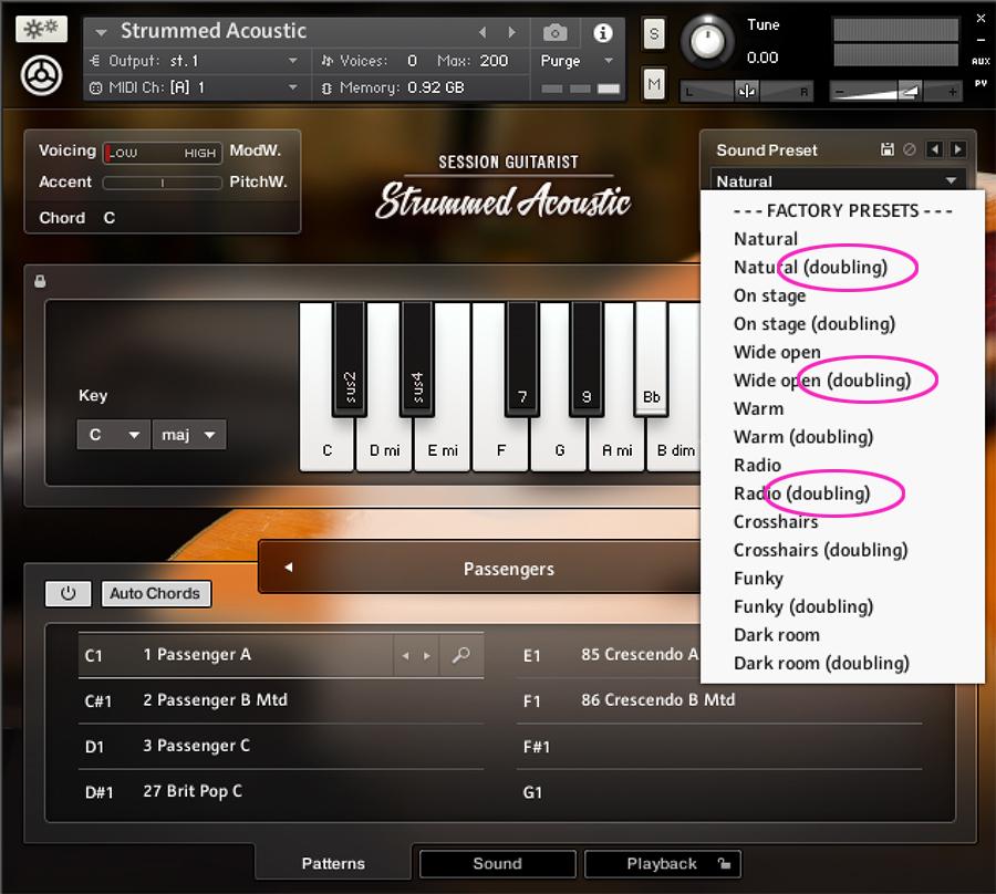 strummed-acoustic_Sound-Presets