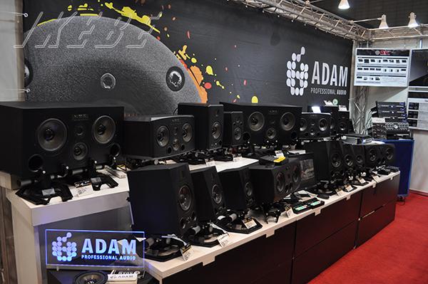 adam_loudspekers