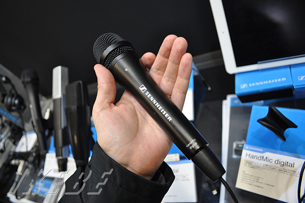 handmic_digital_sennheiser_3