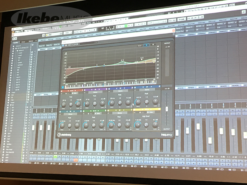 frequency_steinberg_cubase9