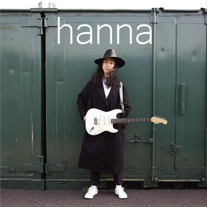 hanna-guitarist-%e3%82%ae%e3%82%bf%e3%83%aa%e3%82%b9%e3%83%88
