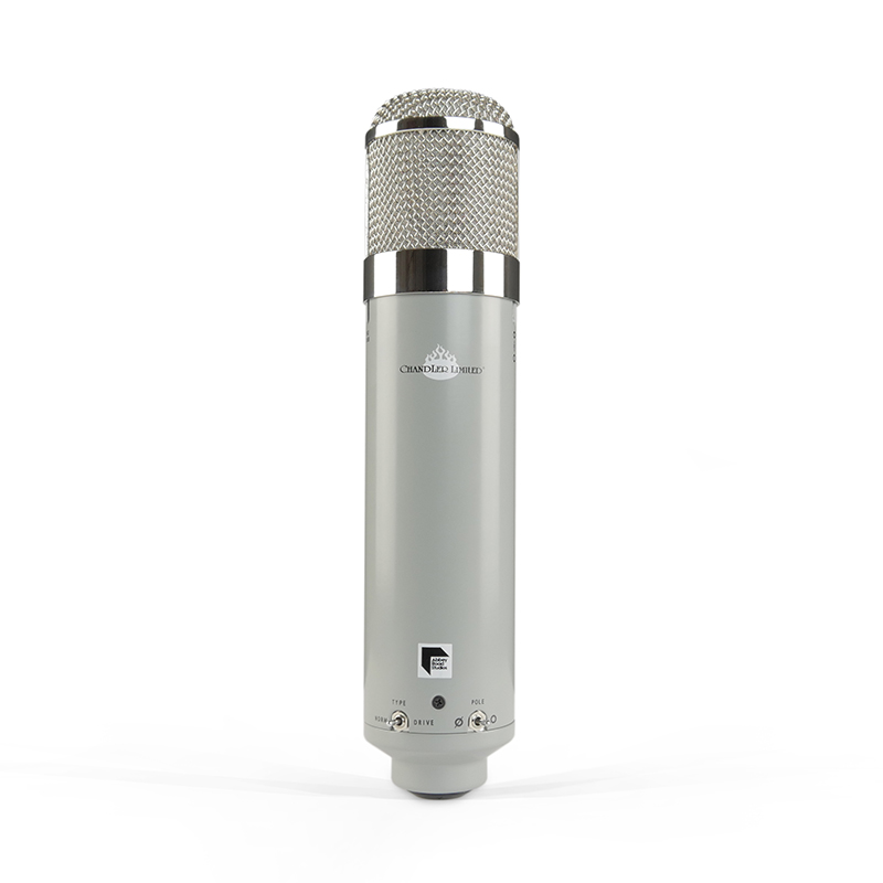 Chandler_Limited_REDD_Microphone_front_800