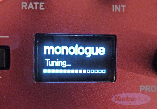 monologue_06