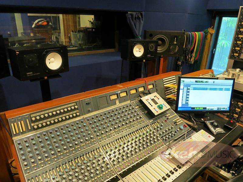 neve_5315_volta_studio